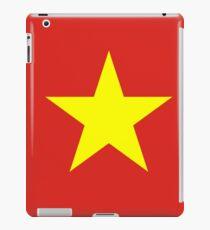 Vietnam iPad Case/Skin