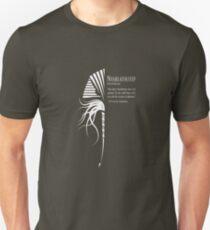 Nyarlathotep II T-Shirt