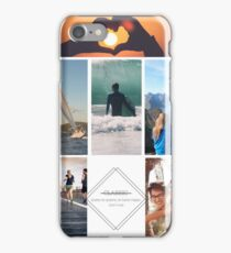 Funda iphone iPhone Case/Skin