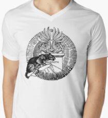 WARPATH T-Shirt