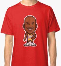 Shaq Classic T-Shirt