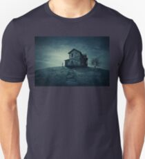 Home Return Unisex T-Shirt
