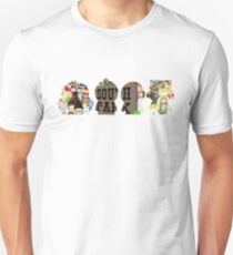 Welcome to South Park T-Shirt