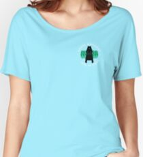 Mormont Women's Relaxed Fit T-Shirt