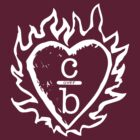 Clothes Over Bros logo shirt – One Tree Hill, Brooke Davis by fandemonium