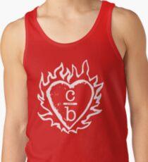 Clothes Over Bros logo shirt – One Tree Hill, Brooke Davis Men's Tank Top