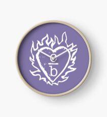 Clothes Over Bros logo shirt – One Tree Hill, Brooke Davis Clock