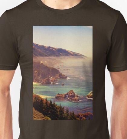 Big Sur > T-Shirt