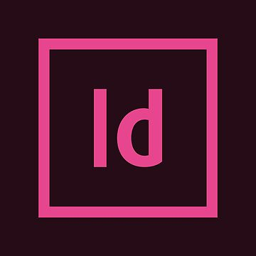 Indesign CC by 50mmFairy