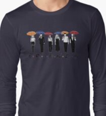 FRIENDS Hoodie  T-Shirt