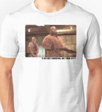 Get Medieval Unisex T-Shirt