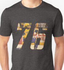 #76 - Subbanator T-Shirt
