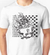 Polka Hermaphrodot T-Shirt