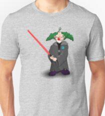 darth clown T-Shirt