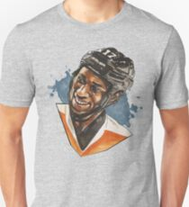 Wayne Simmonds Unisex T-Shirt