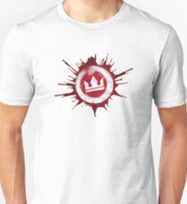 KOTK Crown Unisex T-Shirt