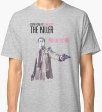 The killer Classic T-Shirt