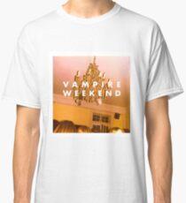 vampire weekend, vampire weekend Classic T-Shirt