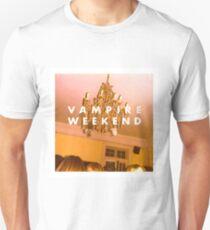 vampire weekend, vampire weekend Unisex T-Shirt