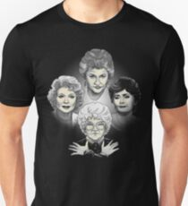 Golden Girls Unisex T-Shirt