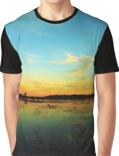 When I See You, See Me Graphic T-Shirt