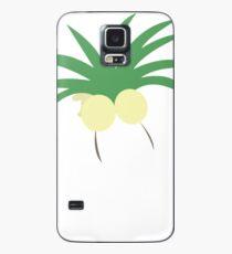 Exeggutor Case/Skin for Samsung Galaxy