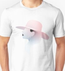 Ready for you Unisex T-Shirt