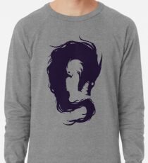 Never One... Lightweight Sweatshirt
