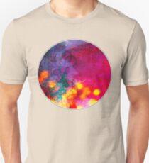 bawbelle T-Shirt