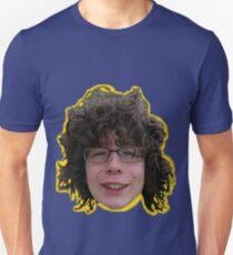corbins funny head T-Shirt