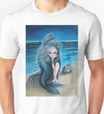 The Selkie Unisex T-Shirt
