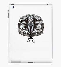 Aztec Ant Jester :) iPad Case/Skin