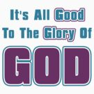Jesus Christ Son of God Lord by T-ShirtsGifts
