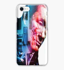 Underboss Otomo iPhone Case/Skin