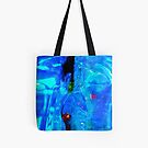 Tote #45 by Shulie1
