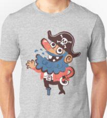 Y'arrrrr tee Unisex T-Shirt