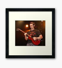 ARC Angels Solo Framed Print