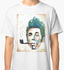 Kramer / Dr. Van Nostrand Classic T-Shirt