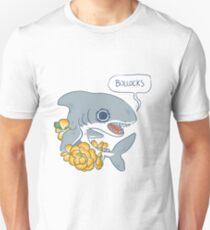 Bollocks Unisex T-Shirt