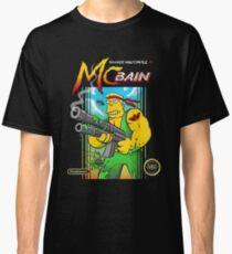 McContra  Classic T-Shirt