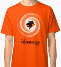 Reichenbach Classic T-Shirt