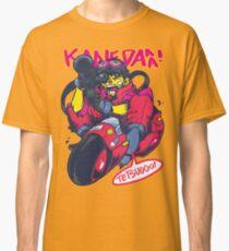 KANEDAAA! Classic T-Shirt