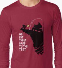 Immortals T-Shirt