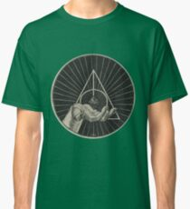 The Stone Classic T-Shirt