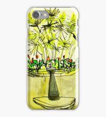 Bubbler iPhone Case/Skin