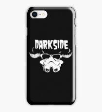 Danzig Stormtrooper iPhone Case/Skin