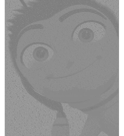 the entire emoji movie script pdf
