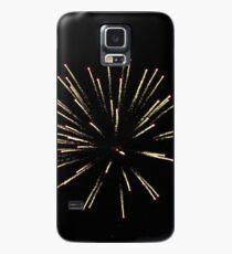 Celebrate Case/Skin for Samsung Galaxy
