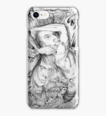 Twisted Pop iPhone Case/Skin