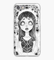 Urchin iPhone Case/Skin